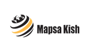 MAPSA-Kish delivers H2S protection and safety services backed by in-house professionals